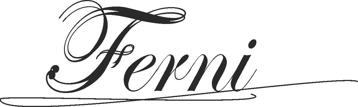 Torneados Ferni