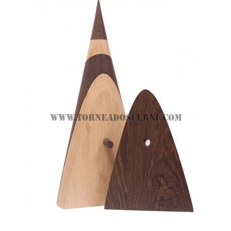 Apollonius removable cone